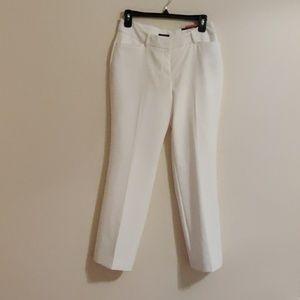 Worthington  Trouser NWT